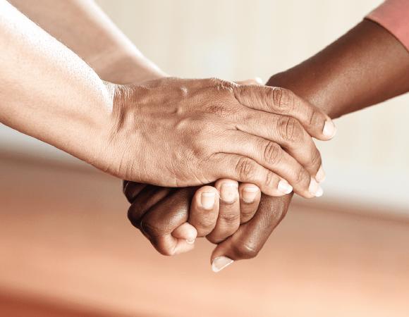 Rare Diseases – Patient Advocacy