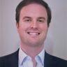 Brett Larson